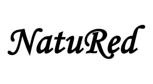 ناتوريد-NatuRed