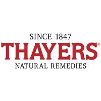 ثايرز  THAYERS