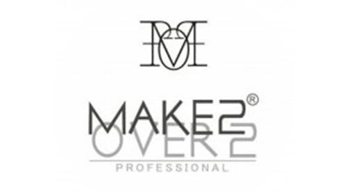 ميك اوفر / MAKE OVER