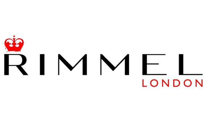ريميل لندن / RIMMEL