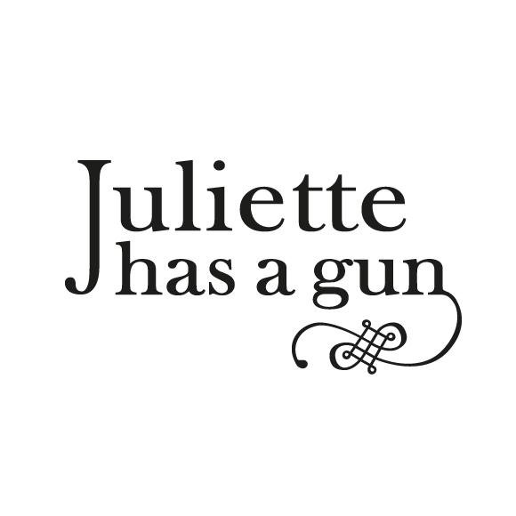 Juliette Has