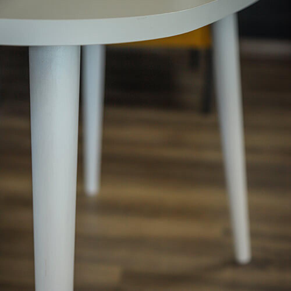 صور طاولات قهوه طاوله القهوة خشب ابيض موديل أتايا