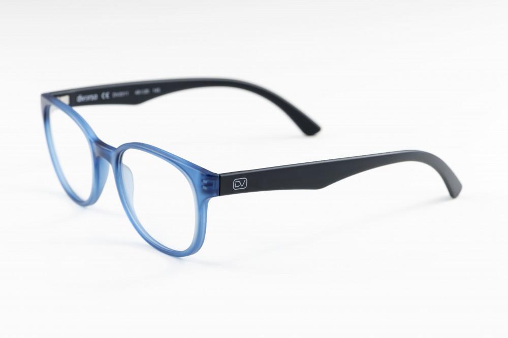 نظارة طبية ماركة ديفيرسو موديل DV2011 M4606