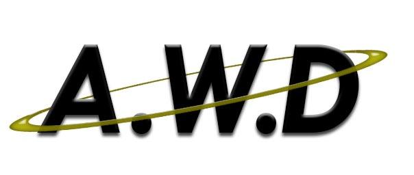 A.W.D