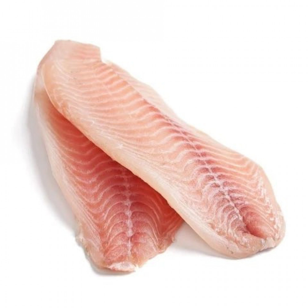 هامور فيليه fillet grouper