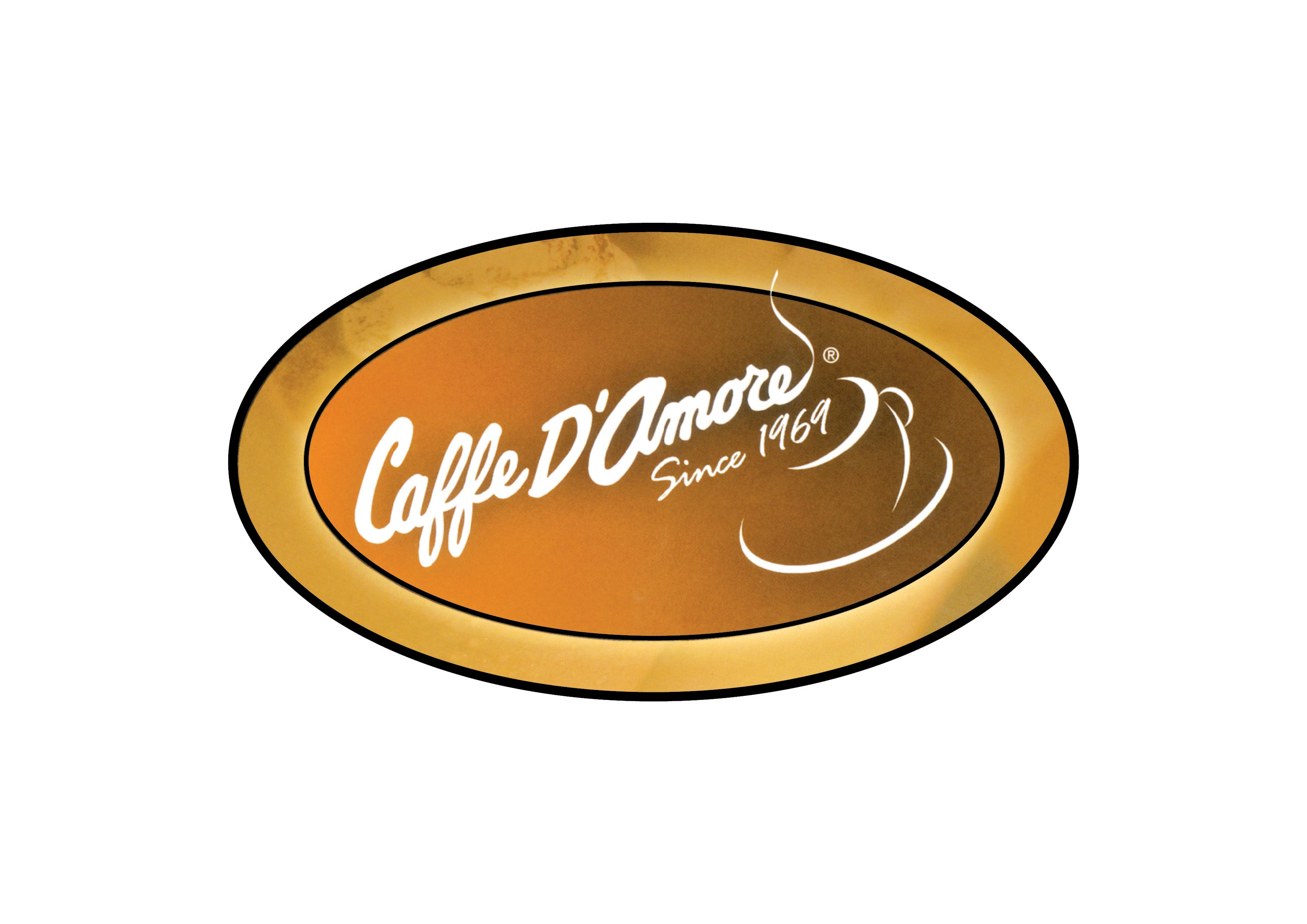 Caffe Damore