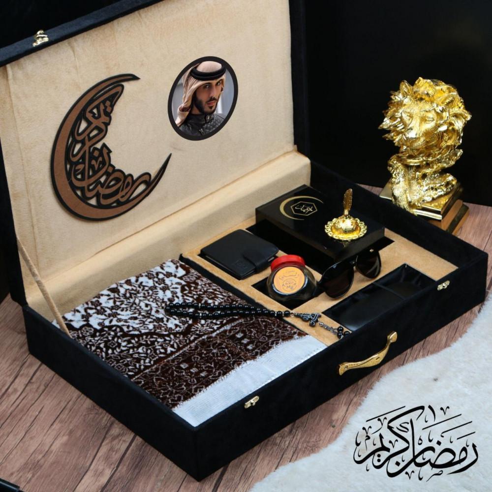 بوكسات رجالية رمضانية راقية