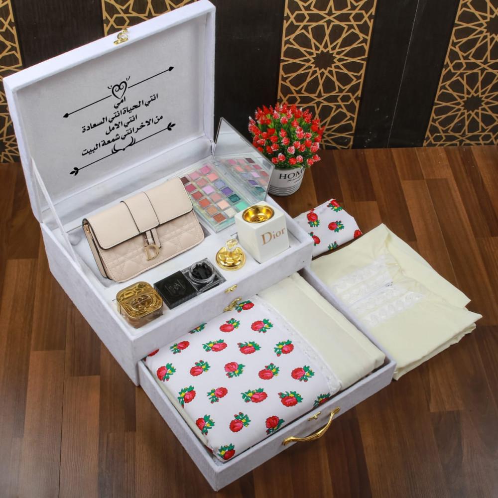 هديةنسائية  رمضانية