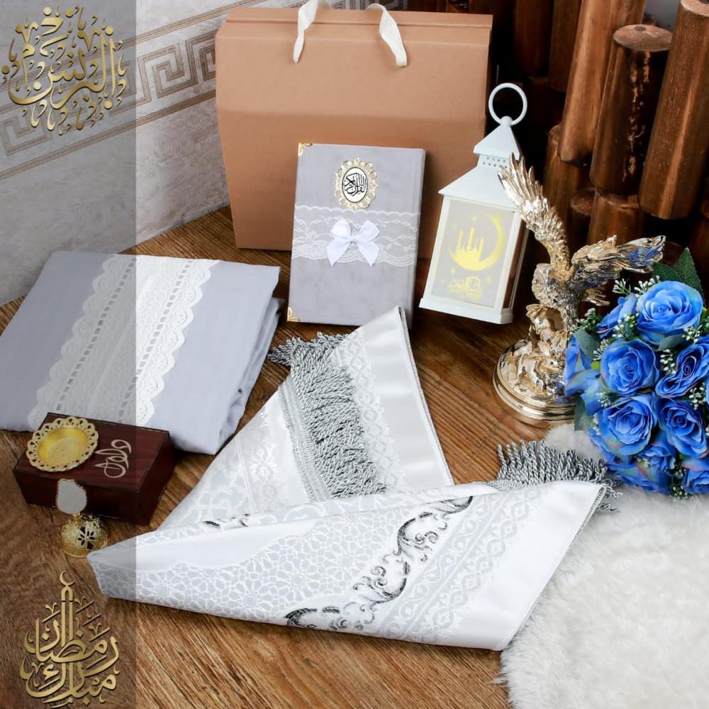 بوكسات رمضانية راقية