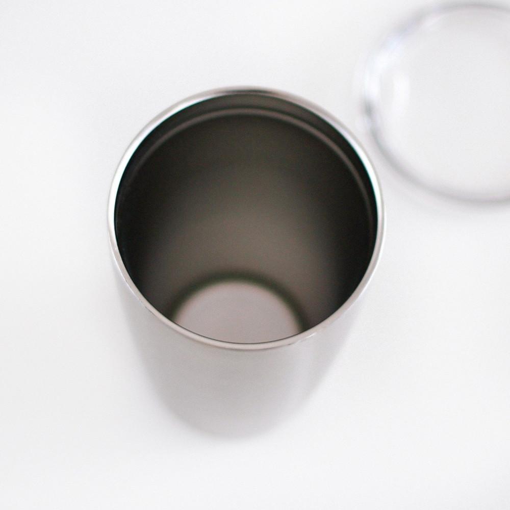 أفضل كوب حافظ للحرارة والبرودة أفضل أكواب Miir كوب ميير كوب قهوة متجر