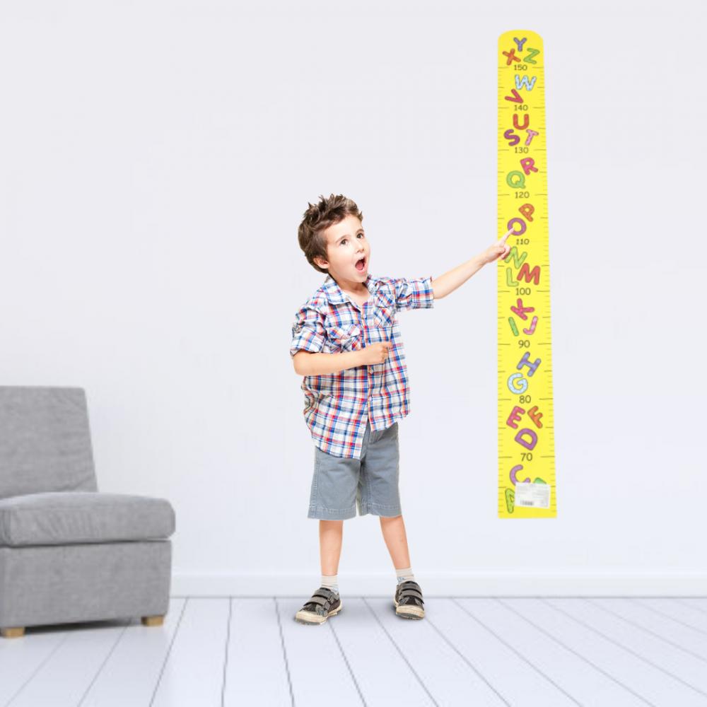 مقياس طول الاطفال العاب تعليمية العاب ادراكية العاب حركية العاب حركيه