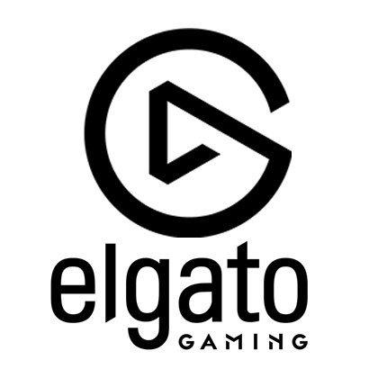 Elgato GAMING