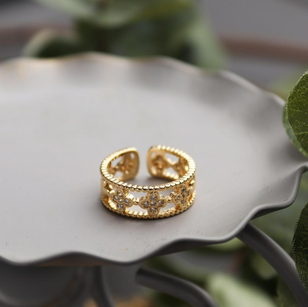خاتم فان كليف