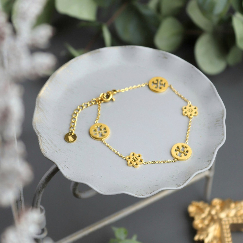 اسواره توري بورش ذهبية
