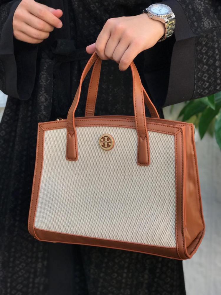 حقيبة توري بورش