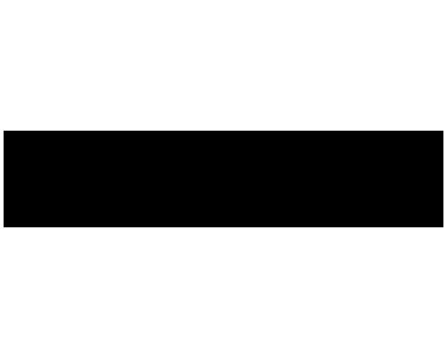 LAZORD