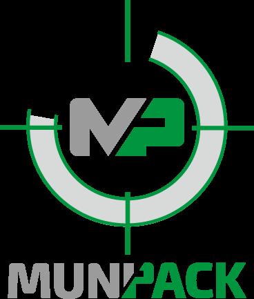 MuniPack
