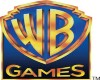 wd games