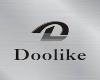 DOOLIKE