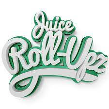 roll-ups