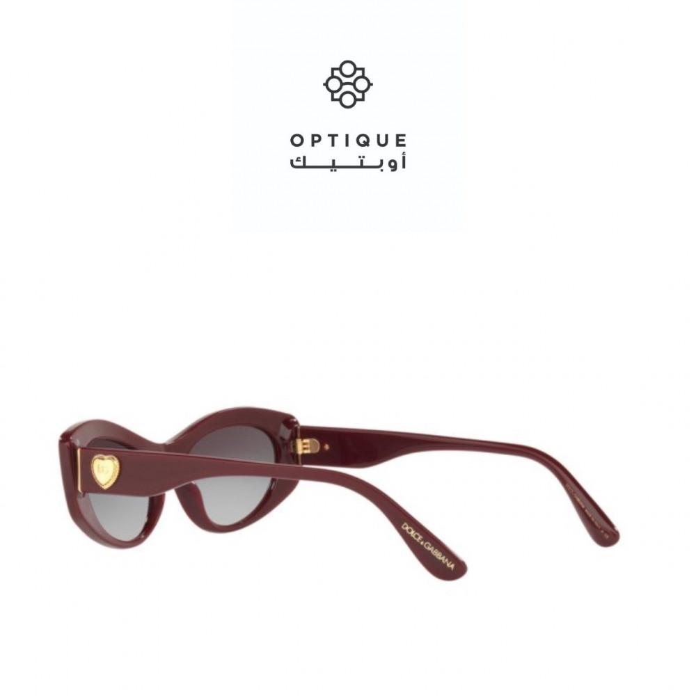 dolce and gabbana sunglasses eyewear