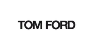 توم فورد