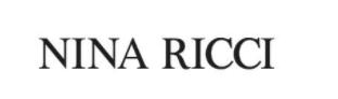نينا ريتشي