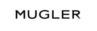 موغلر