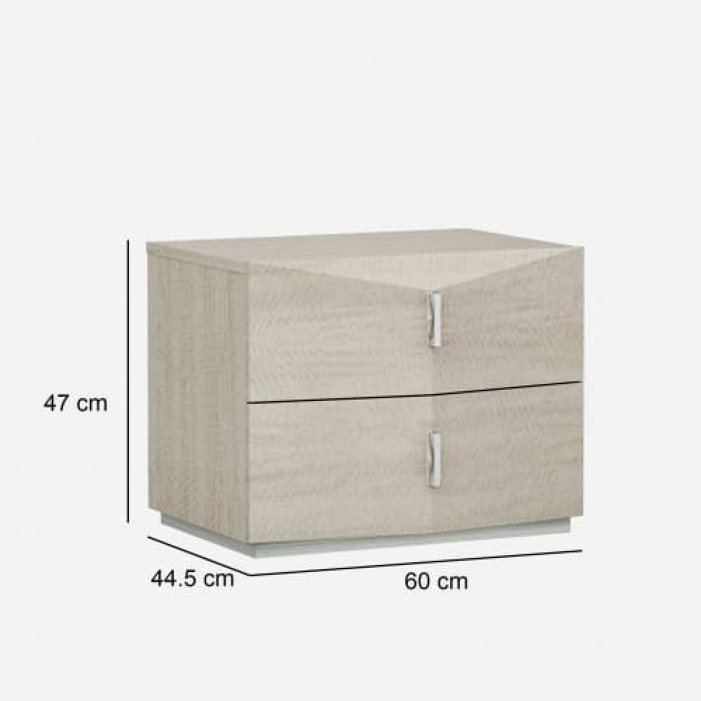 غرف نوم مفرد - مخازن الأثاث