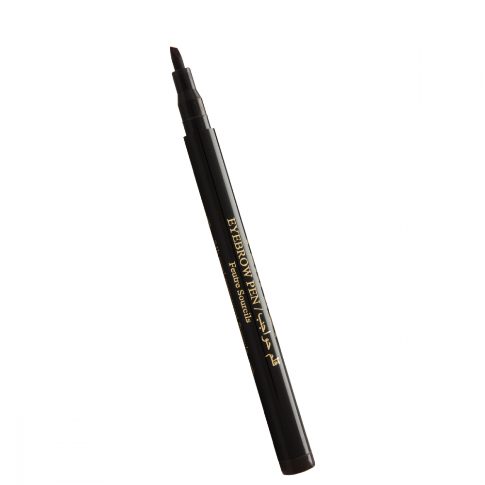 PERFECT Eyebrow Liquid  Pen No-39