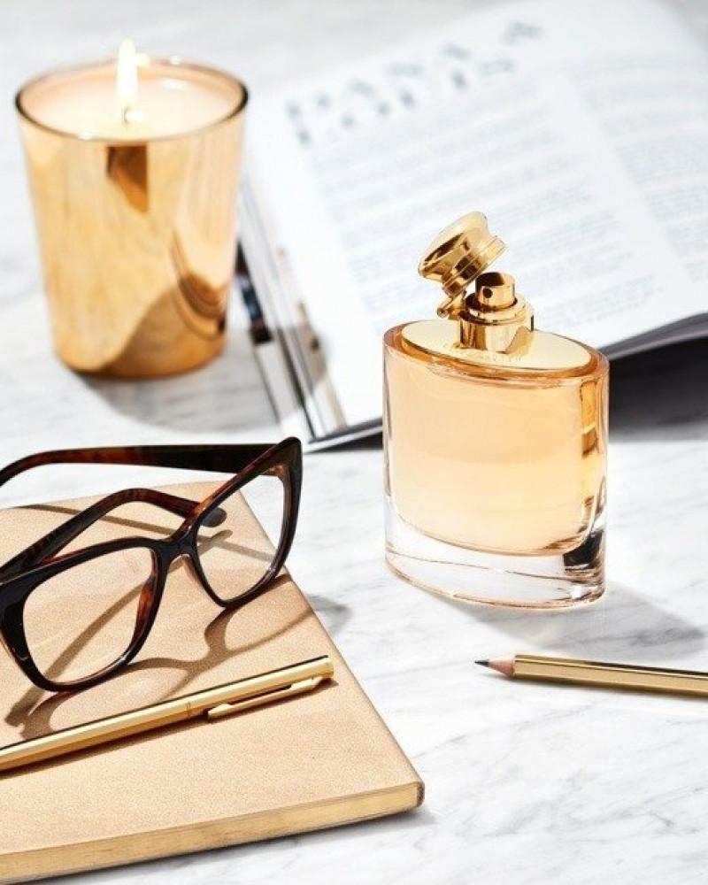 عطر وومن من رالف لورين Ralph Lauren Woman perfume