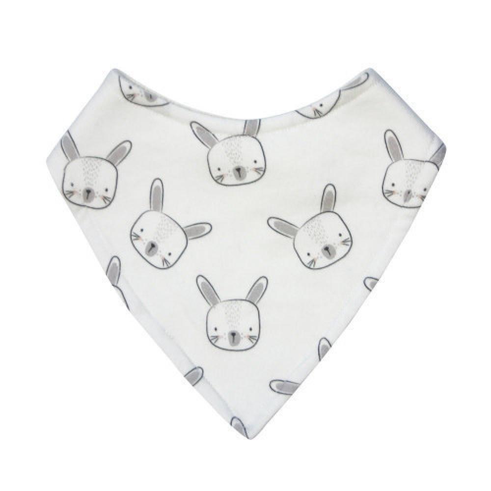 صدرية بتصميم أرنب من ماركة Mister Fly من دوها