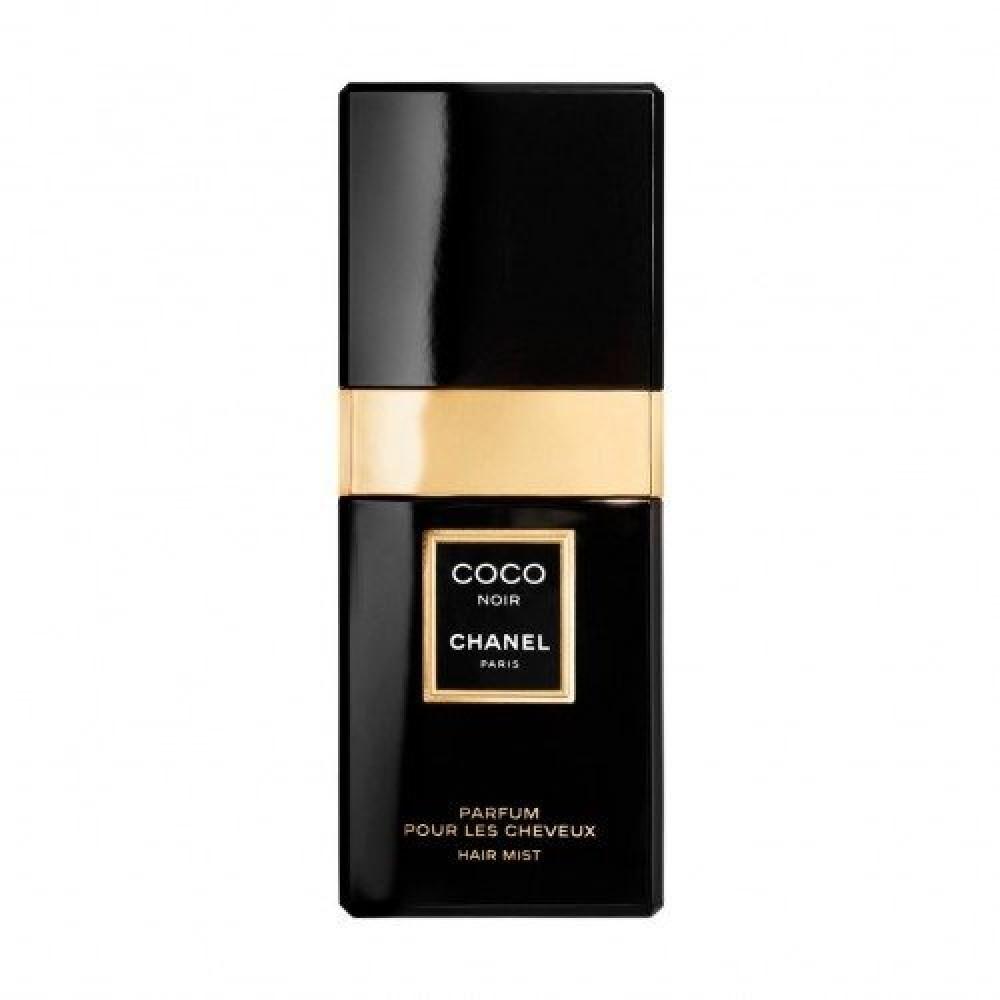 Chanel Coco Noir Hair Mist 35ml متجر خبير العطور