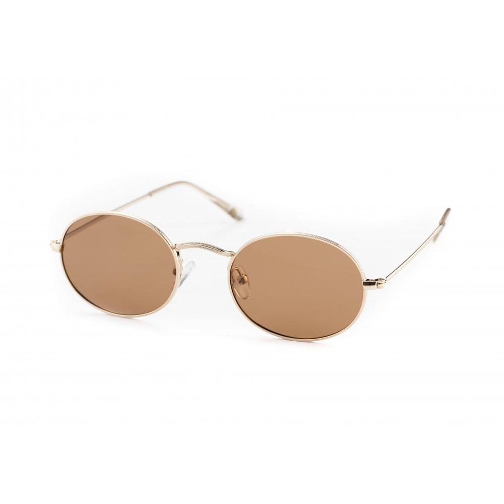 نظارة بولر شمسية موديل ILLINOIS