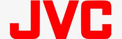 جي في سي JVC