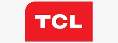 تي سي ال TCL