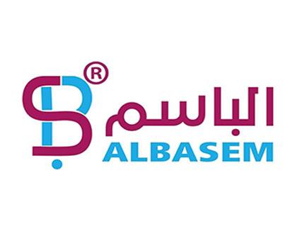 ALBASEM