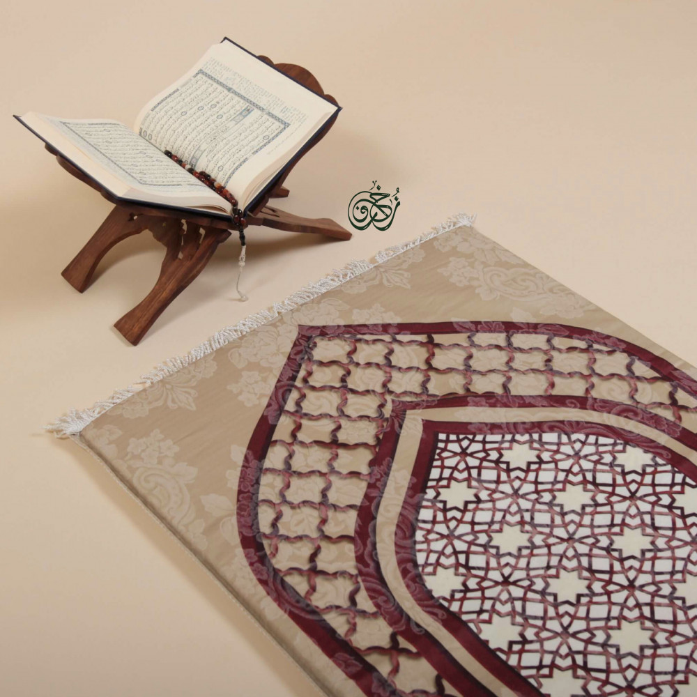 سجادة رمضان