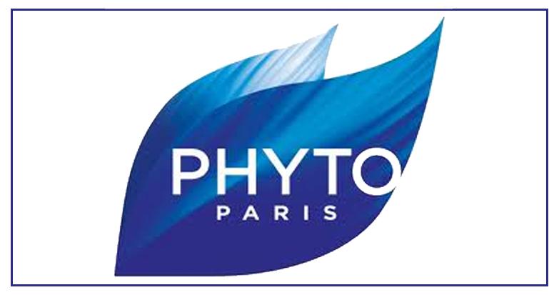 فيتو phyto