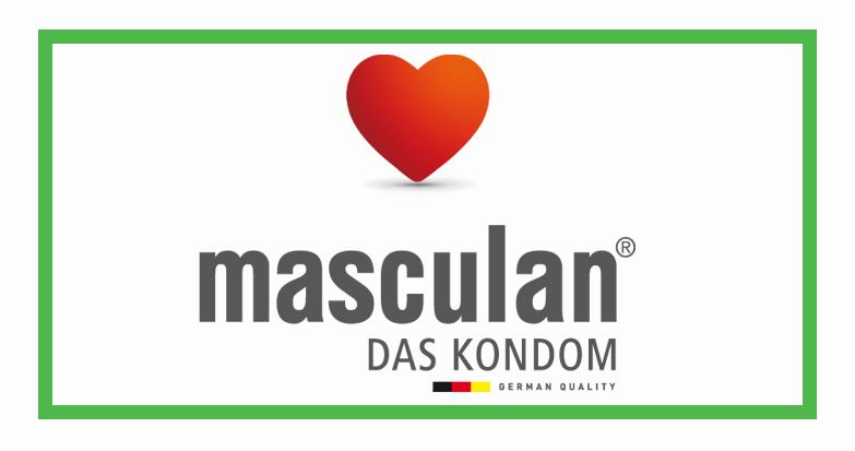 ماسكولان masculan