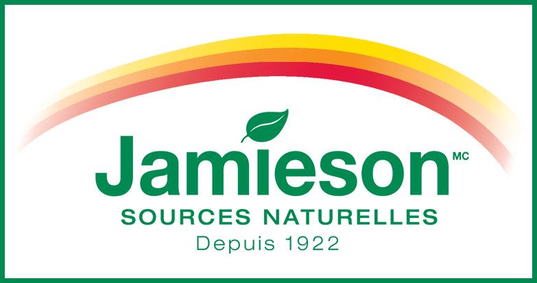 جاميسون jamieson