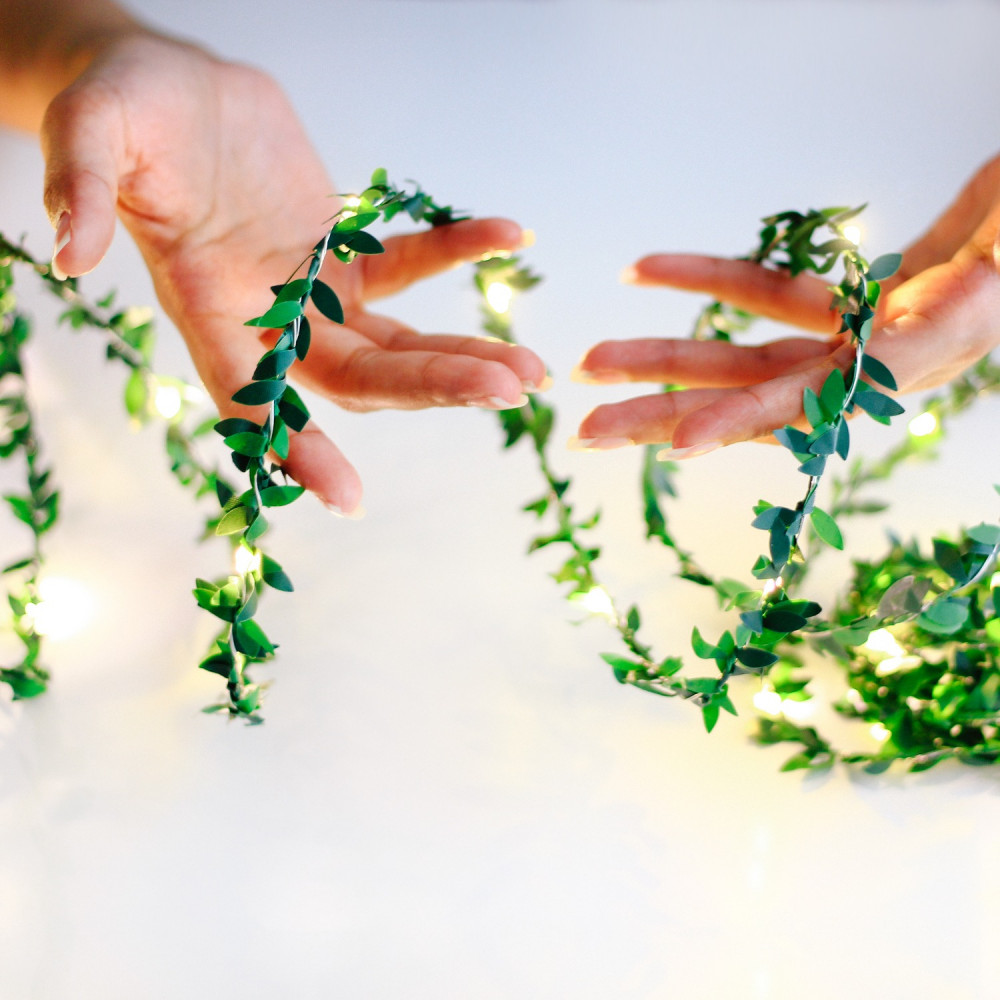 إضاءة زينة LED ديكور حفلة مستلزمات حفلات حفلة تخرج حفلة خطوبة زينة عيد