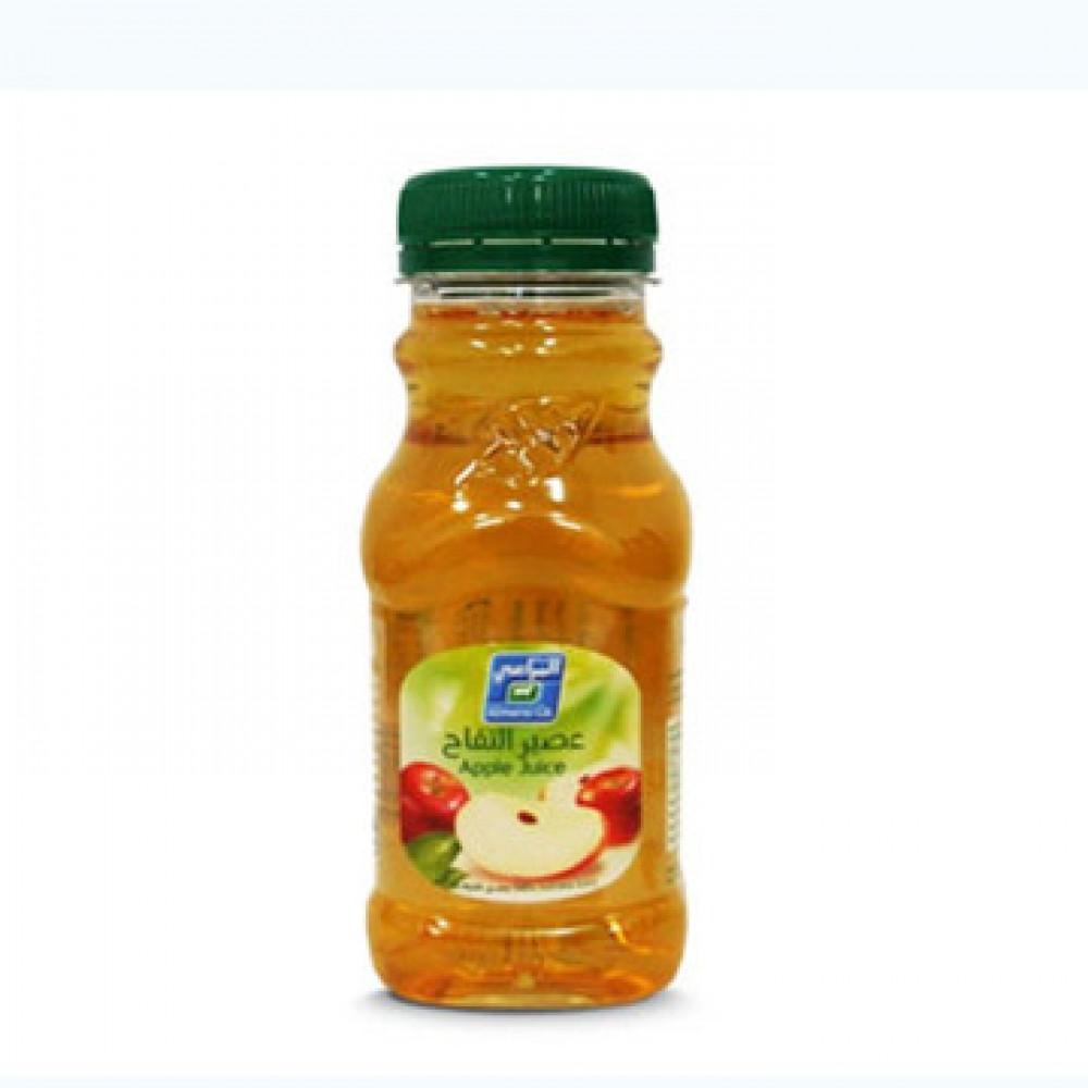 المراعي عصير تفاح 200 مل متاجر الشرق المواد الغذائية