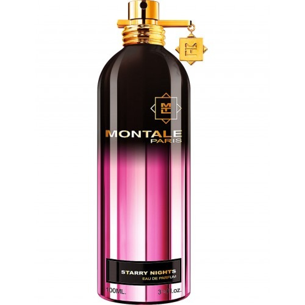 عطر مونتال ستاري نايت starry nights montale parfum