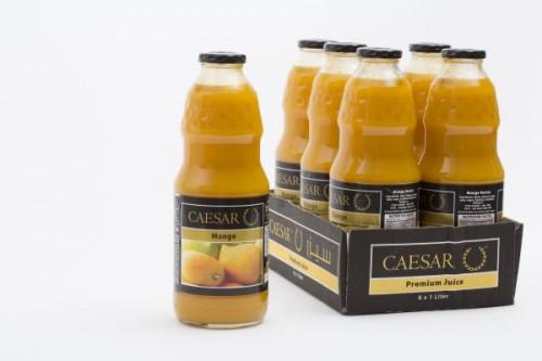 العصيرات Juices متجر الإبداع