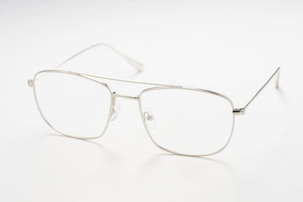 نظارة طبية ماركة آيز موديل EZ010 C2