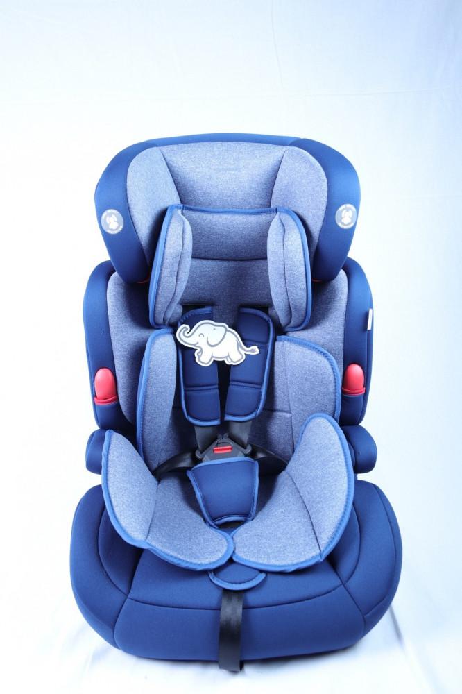 كرسي امان لاطفال سيارة