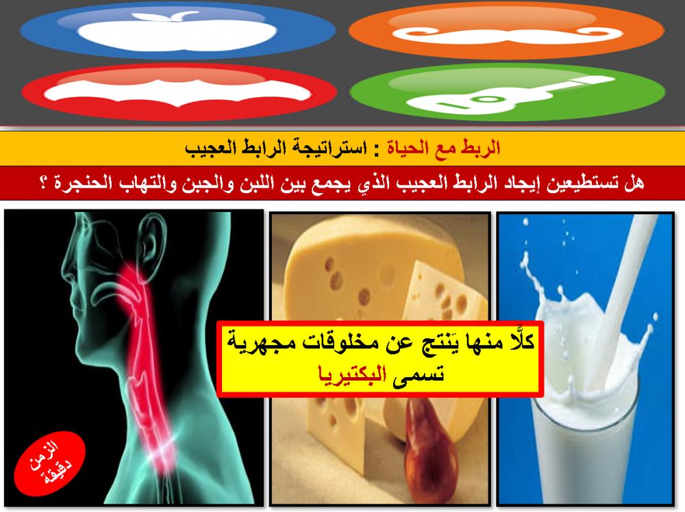 دليل المعلم احياء 1 مقررات