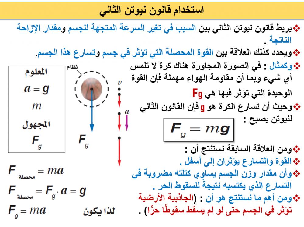 تجارب فيزياء