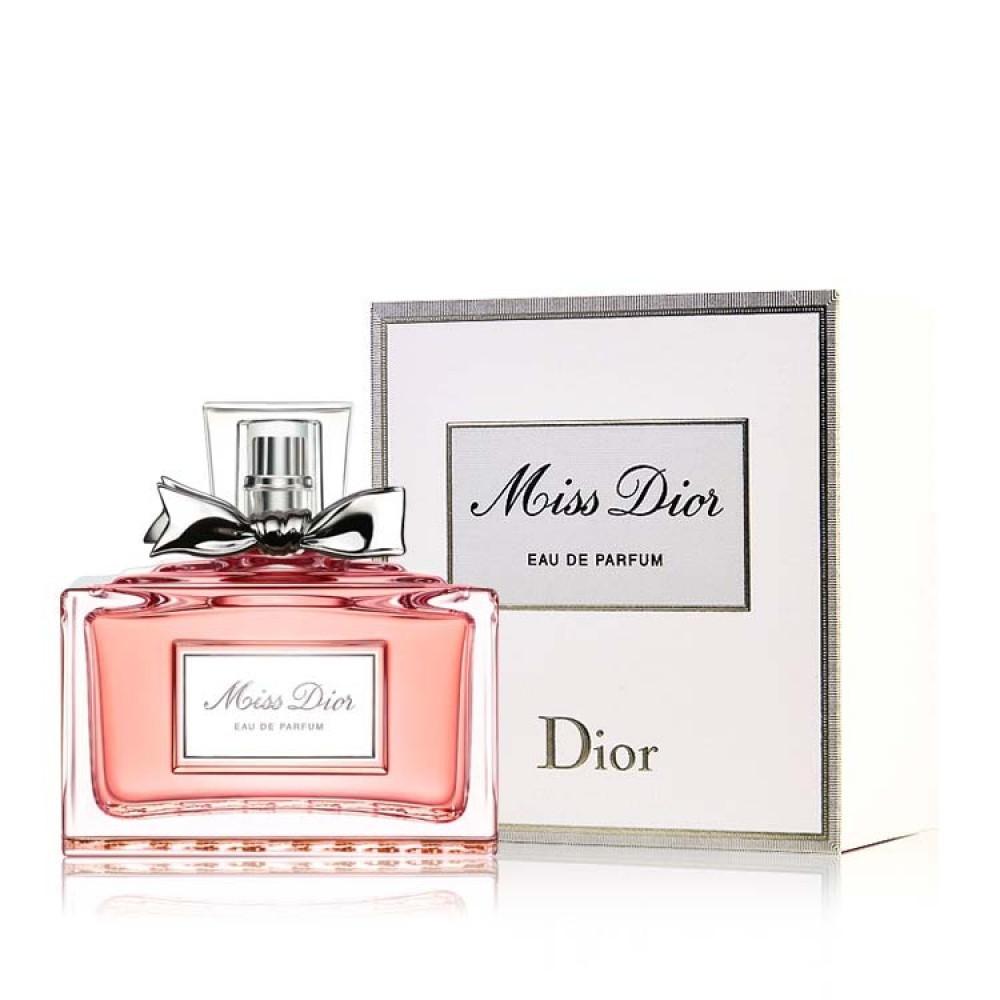 مس ديور من ديور Dior
